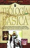 Teologia Basica (Spanish Edition)