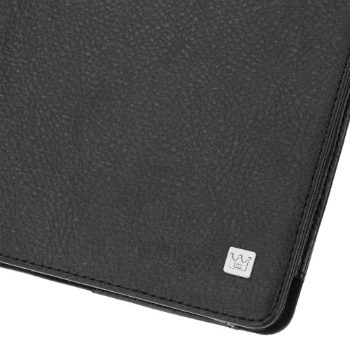 iPad leather case-2760156