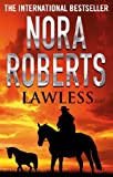 Lawless (Jack's History Book 1)