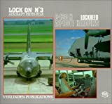 img - for Lock On No. 3 - Lockheed C-130 Hercules book / textbook / text book