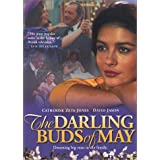 Darling Buds of May Collection [DVD] [Region 1] [US Import] [NTSC]by David Jason