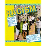 Racism (Life Files)