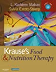 Krause's Food and Nutrition Therapy (...