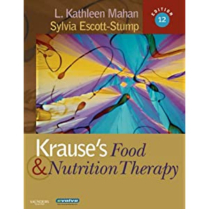 Food, nutrition, and diet therapy : a textbook of nutritional care