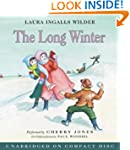 The Long Winter Cd Unabridged