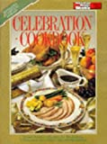 "Celebration Cookbook (""Australian Women's Weekly"" Home Library) (1863960023) by Australian Women's Weekly"