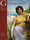 John William Godward: The Eclipse of Classicism (1851492704) by Swanson, Vern G.