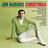 Jim Nabors Christmas