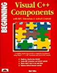 Beginning Visual C++ Components with...