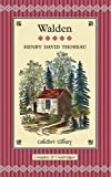Walden (Collectors Library)