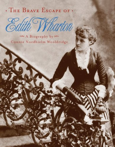 essays of roman fever by edith wharton