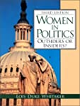 Women in Politics: Outsiders or Insid...