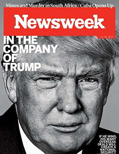 newsweek-magazine-september-23-2016-donald-trump-in-the-company-of-trump-cover