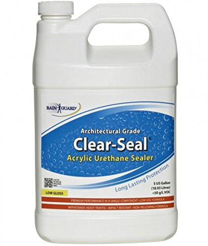 rainguard-clear-seal-low-gloss-heavy-traffic-urethane-acrylic-water-sealer-protective-stain-resistan