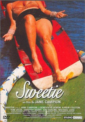 sweetie-francia-dvd