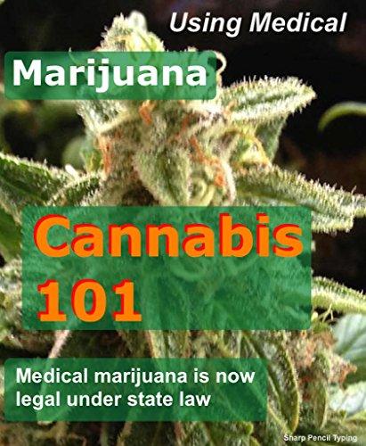 Using Medical - Marijuana: Legalization оf mеdiсаl mаrijuаnа