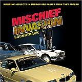 Mischief Invasion