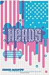 Heads: A Biography of Psychedelic Ame...