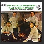 Clancy Brothers/Tommy Makem