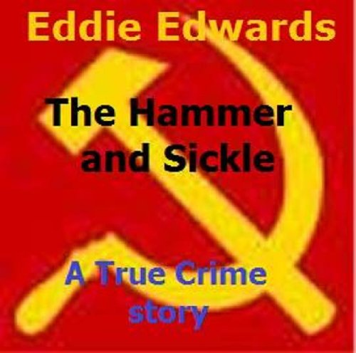 The Hammer and Sickle