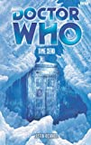Doctor Who: Time Zero