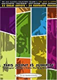 This Joint Is Jumpin': Stompin' Classics from the Big Band Era [DVD] [NTSC]