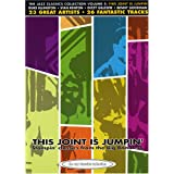 This Joint Is Jumping: Jazz [Import anglais]par Various Artists