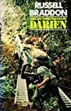 img - for The hundred days of Darien book / textbook / text book