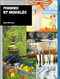 echange, troc H. Harrison - Formes et modèles