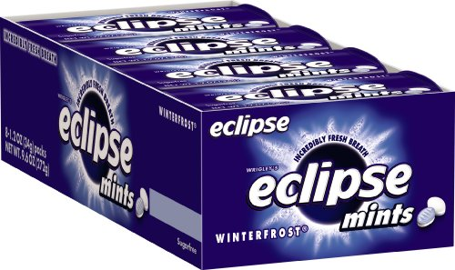 Eclipse-Sugarfree-Mints-Winterfrost-12-Ounce-Tins-Pack-of-16