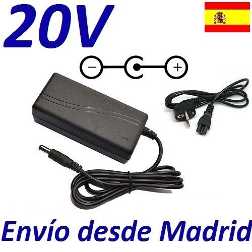 cargador-corriente-20v-reemplazo-altavoces-bose-soundtouch-portable-recambio-replacement