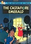The Castafiore Emerald (The Adventure...