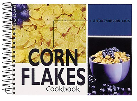 Cornflakes (101 Recipes)