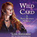 Wild Card | Lisa Shearin
