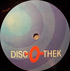 Disc-O-Thek - Don't You Want Me '97
