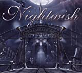 echange, troc Nightwish - Imaginaerum ( 2 CD)