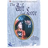 The Gift of Love ~ Marie Osmond