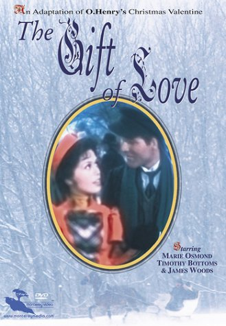 the-gift-of-love-reino-unido-dvd