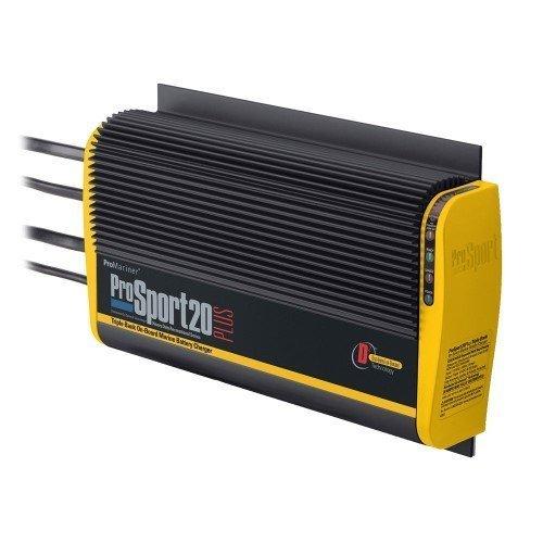 ProMariner ProSport 20+ Generation 3 20 Amp,