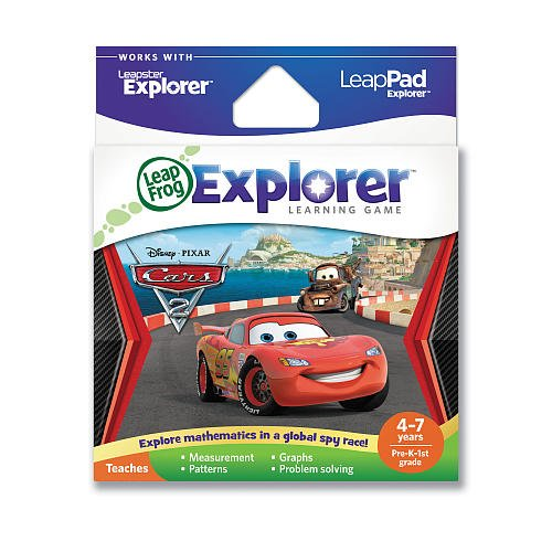 disney pixar cars 2 toys. Disney Pixar Cars 2