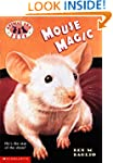 Animal Ark Pets #5: Mouse Magic