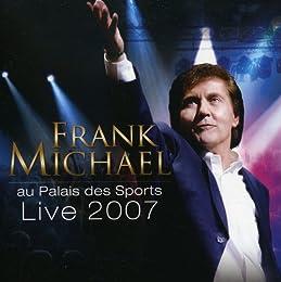Live 2007 (Palais Des Sports)