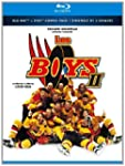 Boys, Les II [Blu-ray + DVD] (Version...