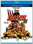 Boys, Les II [Blu-ray + DVD] (Version...