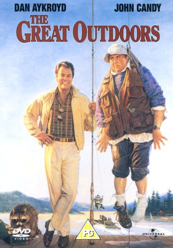 the-great-outdoors-dvd