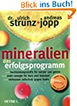 Mineralien. Das Erfolgsprogramm.