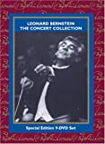 The Leonard Bernstein Concert Collection