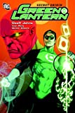 Green Lantern: Secret Origin (Green Lantern (Graphic Novels))
