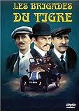 Brigades-du-Tigre-(les-)