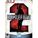 Battlefield 2 (PC DVD)by Electronic Arts